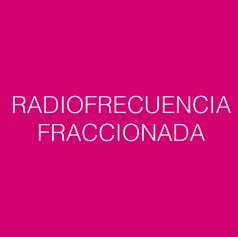 RADIOFRECUENCIA-FRACCIONADA.png