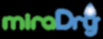 miradry-logo.png