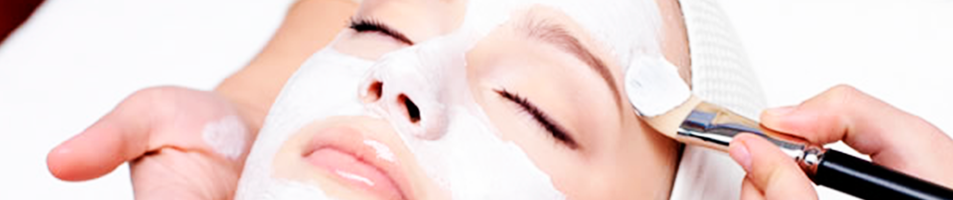Combo Anti-acné