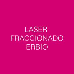 FRAXEL-ERBIO.png