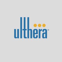 La cirugía ha sido siempre una opción, pero ahora existe ULTHERA, un tratamiento de ultrasonido micro focalizado no invasivo para contrarrestar los efectos del tiempo y la gravedad de la piel.