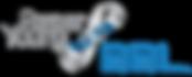 FYBBL_Logo (1).png