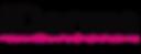 logo-iderma.png