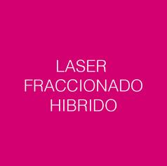 LASER-FRACCIONADO-HIBRIDO.png