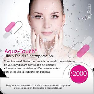 aqua touch.png