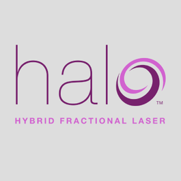 ¡Rejuvenece tu piel y devuelve la luminosidad con el innovador procedimiento Láser Hibrido HALO  y obtén todos sus beneficios dermatológicos!