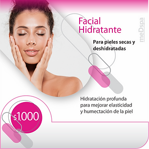 facial hidratante.png