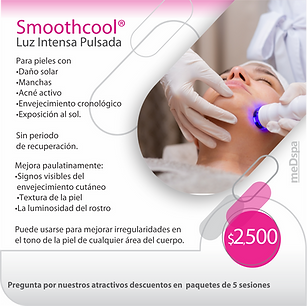 smoothcool.png