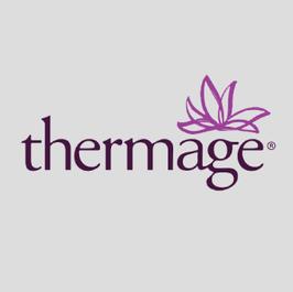 Thermage es un procedimiento cosmético seguro, no invasivo, de radiofrecuencia (RF) que está clínicamente probado para ayudar a suavizar y mejorar la piel para una apariencia general más joven.