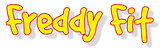 freddyfit-logo.png