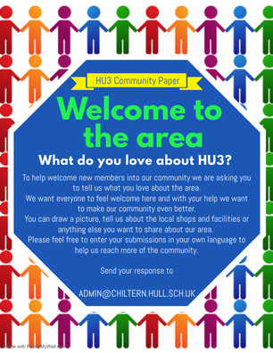 HU3 Community.jpg