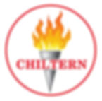 CHILTERN Colour Logo.jpg