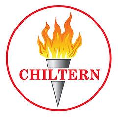 CHILTERN Colour Logo.jpg