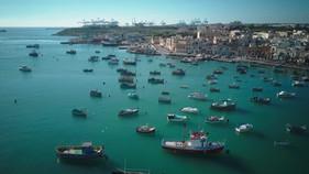 Harbour-Malta.mov