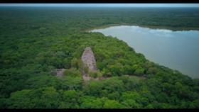 Maya architecture-Mexico.mov