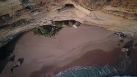 Gold coast-Australia.mov