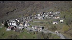 Gresso-Switzerland.mov