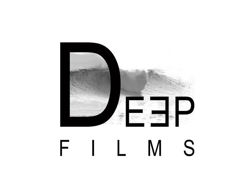 Deep Films_def.jpg