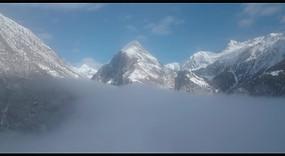 Sosto mountain-Switzerland.mov