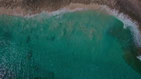 Costal-Bahamas.mov