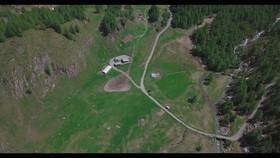 Farm-Switzerland.mov