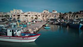 Village-Malta.mov