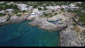 Puglia village-Italy.mov