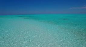 Man vs sea-Bahamas.mov