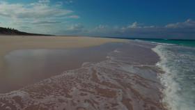 Beach-Bahamas.mov