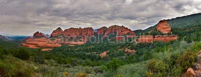 Gazzaroli _1429 Panorama.jpg