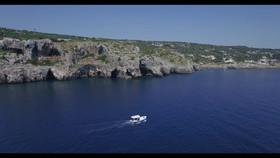 Boat-Italy.mov