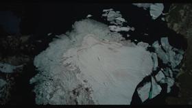 Iceberg-Switzerland.mov