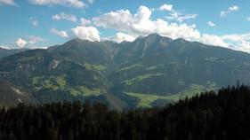 Flims mountain-Switzerland.mov