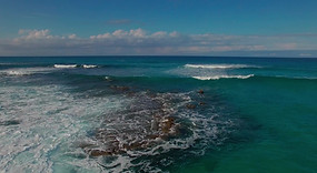 Caribean sea-Bahamas.mov