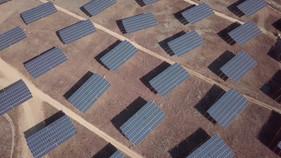 Photovoltaic-Spain.mov
