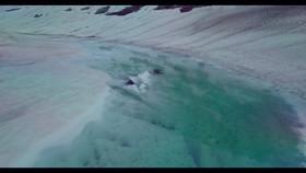 Alpine lake-Switzerland.mov