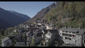 Loco-Switzerland.mov