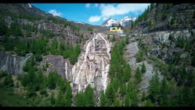 Formazza valley-Italy.mov