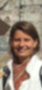 Valérie VELTER Naturopathe Docteur en Pharmacie Nutritionniste praticienne en EFT clinique Psycho-énergéticienne