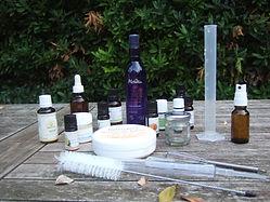 naturopathie, alimentation vivante, santé au naturel, légumes anciens, bien-être, vitalité, ardèche drome valence guilherand-granges soyons  valérie velter cosmétiques naturels maison