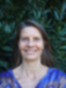 valérie velter naturopathie ardèche drome guilherand-granges soyons valence drôme  vitalité santé bien-être prévention alimentation vivante pharmacien phytothérapie aromathérapie nutrition micronutrition fleurs de bach deva
