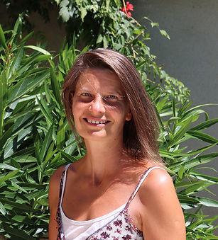 Valérie VELTER - Naturopathie - EFT - Psycho-énergétique