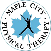 Maple City Physical Therapy Logo