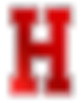 Hornell High logo.png