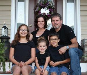 Mullen Family.jpg