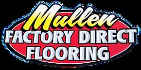 Mullens Logo.png