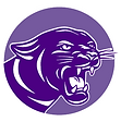 houghton panthers.png