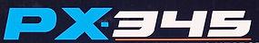 Logo Auricular Indeca PX-76