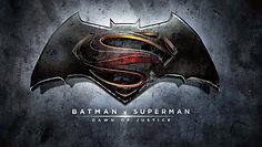 Logo Auricular Indeca Batman