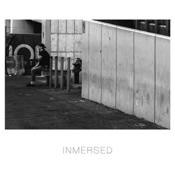 Inmersed